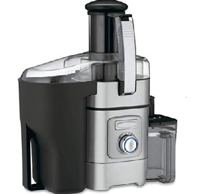 image of Juice Extractor
