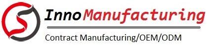 Innomanufacturing.com