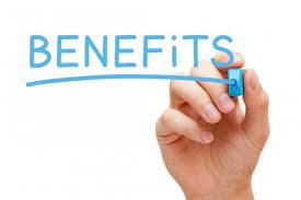 image of benefits