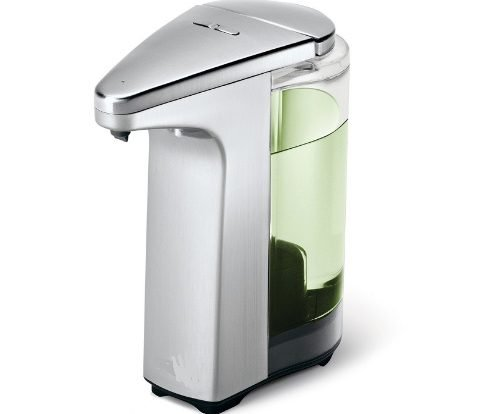 Automatic-Soap-Dispenser.jpg