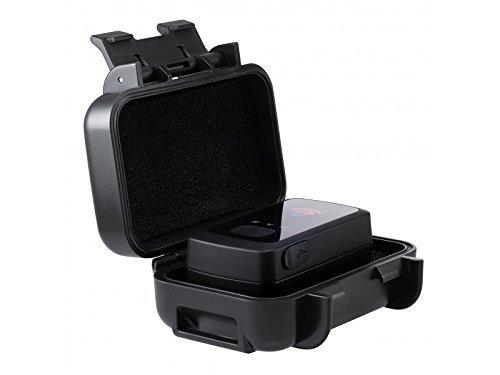 Image of Waterproof GPS Tracker