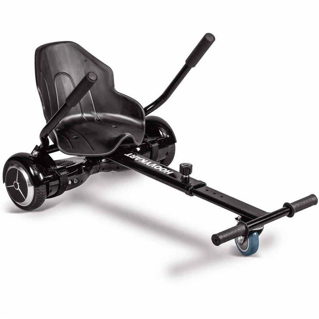 image of Scooter