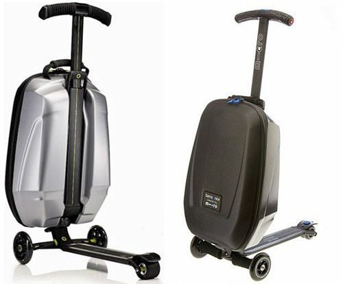 image-of-Smart-Luggage.jpg