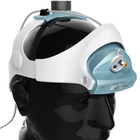 image of Surgery Recorder