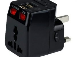 image of adapter