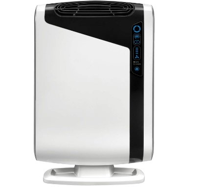 image-of-air-purifier.jpg