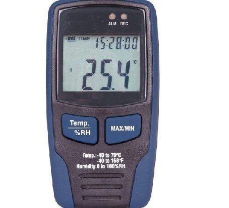 image-of-temperature-meter.jpg