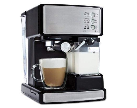 new-product-of-coffee-machine.jpg
