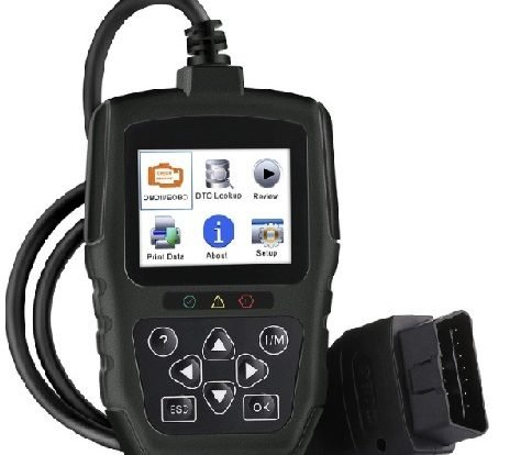 our-picture-of-auto-scanner.jpg
